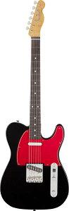 【エレキギター】Fender MEX Wilko Johnson Telecaster 【12月中旬入荷予定】 【新製品ギター】