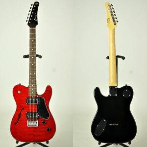 Seventy Seven Guitars JE Series RBN-II (STR) 【100時間限定イケベ大感謝祭】