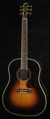【アコースティックギター】Gibson J-45 Custom Rosewood (Vintage Sunburst) 【PGC-ACOUSTIC】