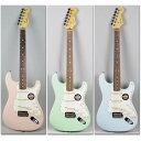 Fender USA FSR American Standard Stratocaster Upgrade 【特価】