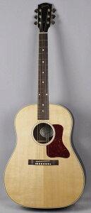 【エレクトリック・アコースティックギター】Gibson J-29 Rosewood (AN) 【特価】 【ikebe35ア...