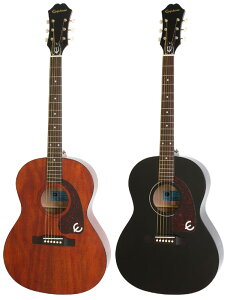 Epiphone by Gibson Limited Edition 50th Anniversary 1964 Caballero 【数量限定でエピフォン豪華アクセサリーキット・プレゼント】