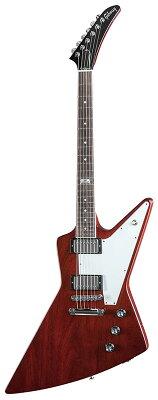Gibson Explorer 120 (Heritage Cherry) 【新製品ギター】