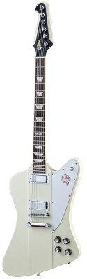 Gibson Firebird V 2014 (Classic White) 【新製品ギター】