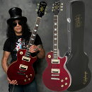 epi_ltd_slash_rosso_corsa_lp