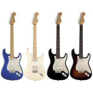 【エレキギター】Fender USA American Standard Stratocaster HH