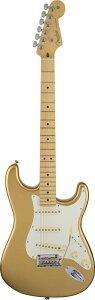 【エレキギター】Fender USA Limited Edition American Standard Stratocaster Mystic Aztec Go...