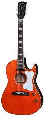 【エレクトリック・アコースティックギター】Gibson Tamio Okuda CF-100E [奥田民生シグネイチ...