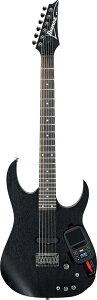 【エレキギター】Ibanez RGKP6 [KORG-mini kaoss pad 2s内蔵ギター] 【数量限定アイバニーズ・...