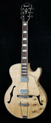 Ibanez Artcore AG85-NT 【特価】