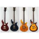 DBZ guitars Infinity Series Mondial 【特価】