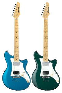 【エレキギター】Ibanez ROADCORE RC1720M 【数量限定アイバニーズ・ロゴ入りストラップ&ステ...