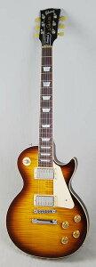 【エレキギター】★今なら当店内全商品ポイント5倍です!Gibson Les Paul Standard 2015 (Tobac...