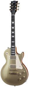 【エレキギター】Gibson Les Paul Standard Golden Pearl 【新製品ギター】