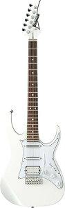 【エレキギター】Ibanez AT10RP-CLW [Andy Timmons Signature Model] 【数量限定アイバニーズ・...