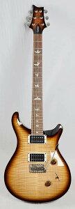 【エレキギター】★今なら当店内全商品ポイント5倍です!P.R.S. Custom24 10Top/Boyd Burst [20...