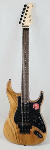 【エレキギター】Bacchus IMPERIAL-PRO 【新製品ギター】