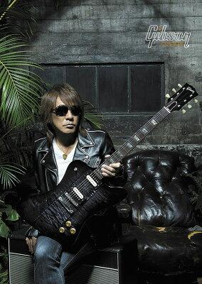 【エレキギター】Gibson CUSTOM SHOP TAK MATSUMOTO FIREBIRD (TRANS BLACK BURST) 【3月中旬以...
