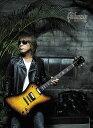 【エレキギター】Gibson CUSTOM SHOP TAK MATSUMOTO FIREBIRD (VINTAGE SUNBURST) 【3月以降順...