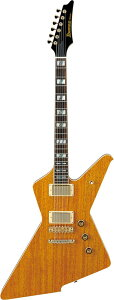 【エレキギター】Ibanez DT425MHGB-AM [SPOT Model]