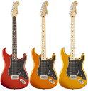 Fender MEX Standard Stratocaster Satin 【楽フェス】 超目玉