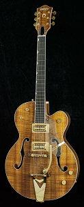 �ڥ��쥭�������ۡ�ʤ���Ź�������ʥݥ����5�ܤǤ���GRETSCH G6120-KOA FSR Chet Atkins Ho...