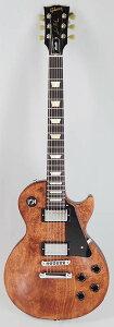 【エレキギター】Gibson Les Paul Studio Faded 2016 (Worn Brown)