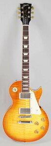 【エレキギター】Gibson Les Paul Traditional Premium Finish 2016 (Light Burst) #160009637