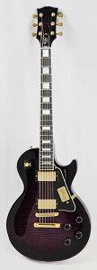 【エレキギター】★今なら当店内全商品ポイント5倍です!Gibson CUSTOM SHOP Les Paul Custom H...