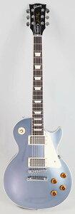 【エレキギター】Gibson Les Paul Standard 2016 (Blue Mist)