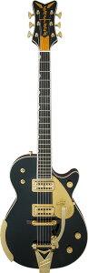 【エレキギター】★今なら当店内全商品ポイント5倍です!GRETSCH G6134T-LTD15 Limited Edition...