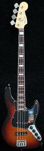 �ڥ��쥭�������ۡ�ʤ���Ź�������ʥݥ����5�ܤǤ���Fender American Elite Jazz Bass (3-T...