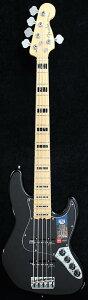 �ڥ��쥭�������ۡ�ʤ���Ź�������ʥݥ����5�ܤǤ���Fender American Elite Jazz Bass V (B...