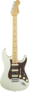 【エレキギター】★今なら当店内全商品ポイント5倍です!Fender American Elite Stratocaster H...