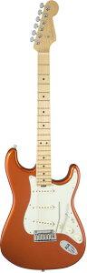 【エレキギター】★今なら当店内全商品ポイント5倍です!Fender American Elite Stratocaster (...