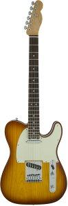 【エレキギター】★今なら当店内全商品ポイント5倍です!Fender American Elite Telecaster (To...