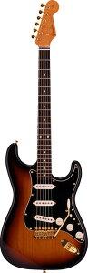 【エレキギター】★今なら当店内全商品ポイント5倍です!Fender Japan Exclusive Series Classi...