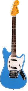【エレキギター】★今なら当店内全商品ポイント5倍です!Fender Japan Exclusive Series '65 Mu...