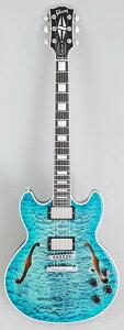 【エレキギター】★今なら当店内全商品ポイント5倍です!Gibson Midtown Deluxe 2016 Limited R...
