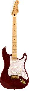 【エレキギター】★今なら当店内全商品ポイント5倍です!Fender Japan Exclusive Series Ritchi...
