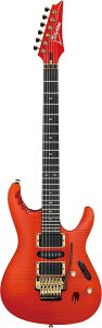 �ڥ��쥭�������ۡ�ʤ���Ź�������ʥݥ����5�ܤǤ���Ibanez EGEN18-DRG [��Dragon Force��H...