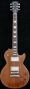 【エレキギター】★今なら当店内全商品ポイント5倍です!Gibson Les Paul Standard Mahogany To...
