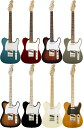 Squier by Fender Affinity Series Telecaster 【ikbp5】