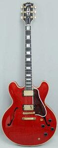 【エレキギター】★今なら当店内全商品ポイント5倍です!Gibson Memphis Limited Run ES-355 An...