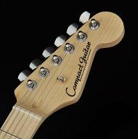 compactguitar_cst60s_head