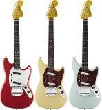 Squier by Fender Vintage Modified Mustang 【ikbp5】
