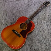 Gibson B-25 '64 【VINTAGE GUIATR】 【USED】 【中古】 【限定タイムセール】