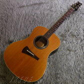 Gibson MK-35 '77 【VINTAGE GUIATR】 【USED】 【中古】 【限定タイムセール】