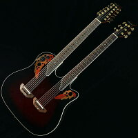 ovation_cse225_bcby