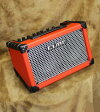 ROLAND CUBE Street RED 【USED】 【中古】